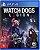 Watch Dogs: Legion - Playstation 4 - Imagem 1