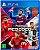 Jogo eFootball PES 2020 - PS4 Mídia Física Usado - Imagem 1