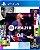 Jogo Fifa 21 - PS4 Mídia Física - Imagem 1