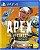 Jogo Apex Legends Lifeline Edition - PS4 Mídia Física - Imagem 1