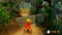 Jogo Crash Bandicoot N Sane Trilogy - Xbox One Usado - Imagem 5