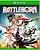 Jogo Battleborn - Xbox One Mídia Física Usado - Imagem 1