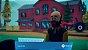 Jogo Ben 10 Uma Super Aventura - Xbox One Midia Fisica - Imagem 4
