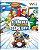 Jogo Club Penguim Game Day - Wii Mídia Física Usado - Imagem 1