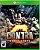Jogo Contra Rogue Corps - Xbox One Mídia Física - Imagem 1