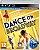 Jogo Dance on Broadway - Ps3 Mídia Física Usado - Imagem 1