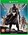 Jogo Destiny - Xbox One Mídia Física Usado - Imagem 1