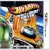 Jogo Hot Wheels World's Best Driver - Nintendo 3DS Usado - Imagem 1