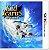Jogo Kid Icarus: Uprising - Nintendo 3DS Usado - Imagem 1