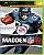 Jogo Madden 07 - Xbox Mídia Física Usado - Imagem 1