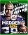Jogo Madden NFL 25 - Xbox One Mídia Física Usado - Imagem 1