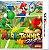 Jogo Mario Tennis Open - Nintendo 3DS Usado - Imagem 1