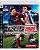 Jogo Pro Evolution Soccer 2009 - Ps3 Mídia Física Usado - Imagem 1