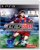 Jogo Pro Evolution Soccer 2011 - Ps3 Mídia Física Usado - Imagem 1
