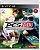 Jogo Pro Evolution Soccer 2013 - Ps3 Mídia Física Usado - Imagem 1