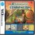 Jogo Professor Layton And The Diabolical Box - Nintendo DS - Imagem 1