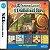 Jogo Professor Layton And The Diabolical Box - Nintendo DS - Imagem 1