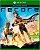 Jogo Recore - Xbox One Mídia Física Usado - Imagem 1