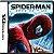 Jogo Spider Man Edge Of Time - Nintendo DS Usado - Imagem 1