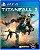 Jogo Titanfall 2 - Ps4 Mídia Física Usado - Imagem 1