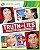 Jogo Truth or Lies - Xbox 360 Mídia Física Usado - Imagem 1