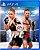 Jogo UFC 2 - Ps4 Mídia Física Usado - Imagem 1
