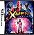 Jogo X Men Destiny - Nintendo DS Usado - Imagem 1