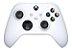 Controle sem Fio Xbox Series Robot White - Imagem 1