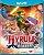 Jogo Hyrule Warriors - Wii U Mídia Física Usado - Imagem 1