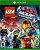 Jogo The LEGO Movie Video Game - Xbox One Mídia Física Usado - Imagem 1