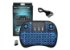 Mini Teclado Bluetooth - Imagem 1
