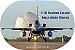 Azulejo F16 Fighting Falcon - Imagem 2