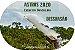 Azulejo Astros 2020 - Imagem 2