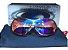 Óculos Dart Oakley - Imagem 1