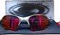 Óculos Oakley Romeo 2 Lente rubi - Imagem 1