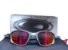 Óculos Oakley Juliet 24k Lente Rubi - Imagem 1