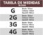 Parka Feminina Plus Size - Imagem 4