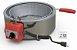 Fritadeira elétrica 7L PROGÁS PR-70 E - Imagem 1