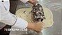 Rolo Cortador para Donuts 4 cortes DC - Imagem 4
