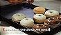 Rolo Cortador para Donuts 4 cortes DC - Imagem 3