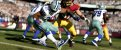 Madden NFL 18 - Xbox One - Mídia Digital - Imagem 2