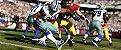 Madden NFL 18 - Ps4 - Mídia Digital - Imagem 2