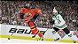 NHL 19 - Xbox One - Mídia Digital - Imagem 2