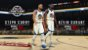 NBA 2K19 - PS4 - Mídia Digital - Imagem 4
