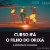 Curso Ifá / Orixá  - Imagem 2