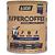 Supercoffee Impossible Chocolate 220g Caffeine Army - Imagem 1