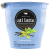 Iogurte Integral Baunilha Atilatte 170g - Imagem 1