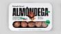 Almondega vegetal fazenda futuro 275g - Imagem 1