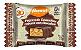 Paçoca de castanha coberta com chocolate FLORMEL 20g - Imagem 1
