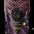 Mix de Nuts com chocolate amargo PEDE 80g - Imagem 1